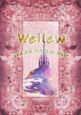 Weilew