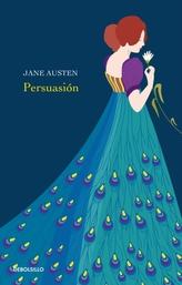 Persuasion / Persuasion
