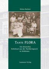 Tante Flora