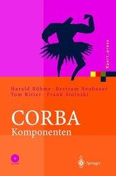 COBRA Komponenten