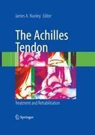 The Achilles Tendon