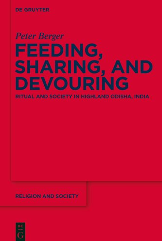 Feeding, Sharing, and Devouring