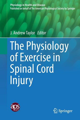 The Physiology of Exercise in Spinal Cord Injury
