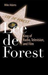 Lee de Forest