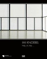 Imi Knoebel