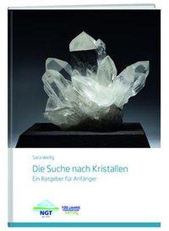 Die Suche nach Kristallen