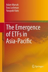 The Emergence of ETFs in Asia-Pacific