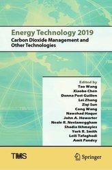 Energy Technology 2019