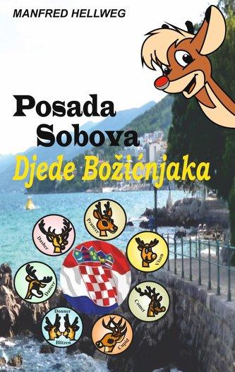 Posada Sobova