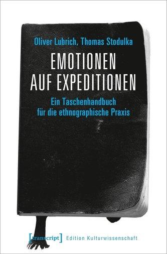 Emotionen auf Expeditionen