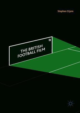 The British Football Film