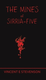 The Mines of Sirria-Five