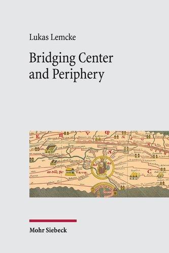 Bridging Center and Periphery