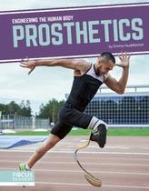 Engineering the Human Body: Prosthetics
