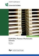 EUR/EPAL-Paletten-Marktstudie Schweiz