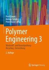 Polymer Engineering 3