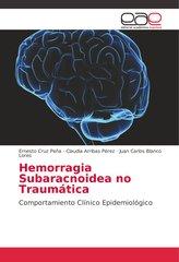 Hemorragia Subaracnoidea no Traumática