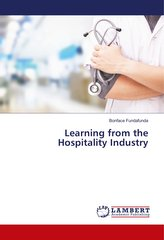 Learning from the Hospitality Industry