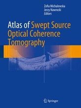Atlas of Swept Source Optical Coherence Tomography