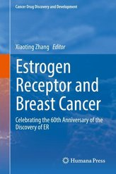 Estrogen Receptor and Breast Cancer