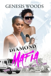 Diamond Mafia