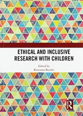 Ethical and Inclusive Research with Children