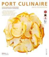PORT CULINAIRE NO. FIFTY