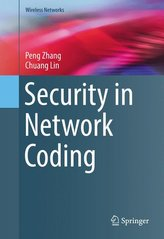 Security in Network Coding