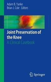 Joint Preservation of the Knee