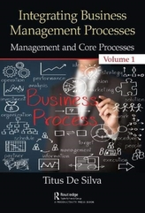 Integrating Business Management Processes