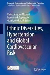 Ethnic Diversities, Hypertension and Global Cardiovascular Risk