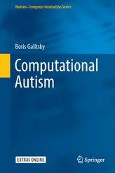 Computational Autism