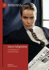 Queer/Adaptation
