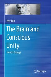 The Brain and Conscious Unity