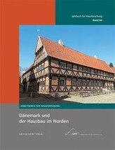 Dänemark und der Hausbau im Norden