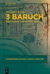 3 Baruch