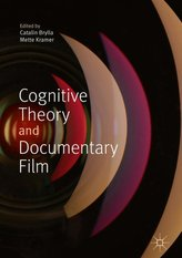 Cognitive Theory and Documentary Film