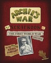 Archie\'s War