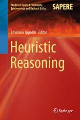 Heuristic Reasoning