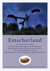 Emscherland
