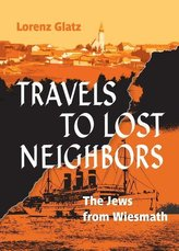 Travels to lost neighbors