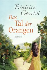 Das Tal der Orangen