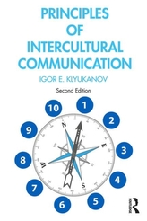 Principles of Intercultural Communication