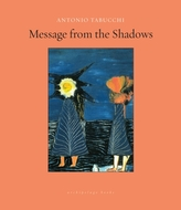 Message From The Shadows