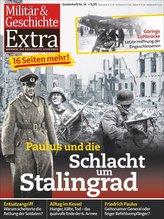 Paulus und die Schlacht um Stalingrad