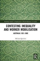 Contesting Inequality and Worker Mobilisation