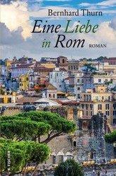 Eine Liebe in Rom