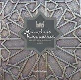 Miniatures marocaines