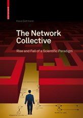 The Network Collective