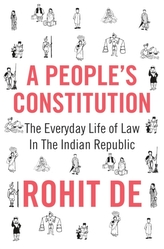A People\'s Constitution